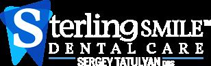 Sterling Smile Dental