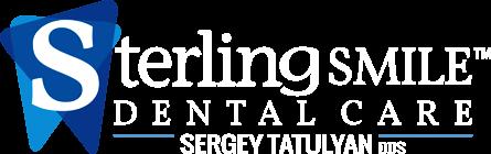 Sterling Smile Dental Care