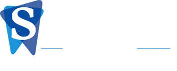 Northridge Dentist, Sterling Smile Dental Care
